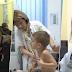 Nedostaju pedijatri u TK: Dugi redovi u čekaonicama, roditelji nervozni, djeca bolesna (VIDEO)
