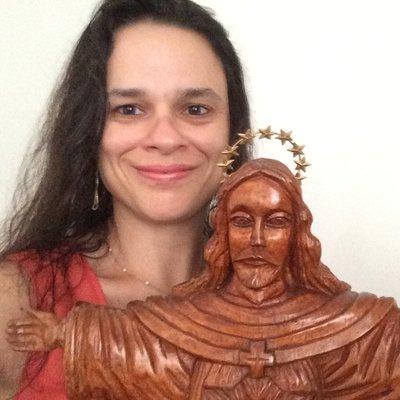 Janaina diz que 'desejo de derrubar Bolsonaro leva ao abandono da lógica'