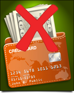 Money loan calculation photo 4
