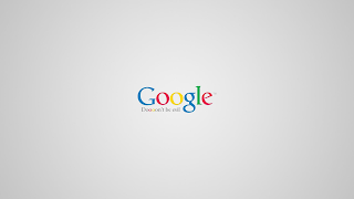 Amazing google desktop wallpapers