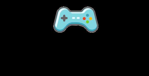 İndirOyunClub - Uygulama-Oyunlar Binlerce Ücretsiz Hileli Uygulama Ve Oyun