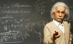 Fizik Öğretmenliği nedir