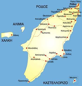 rodos_map