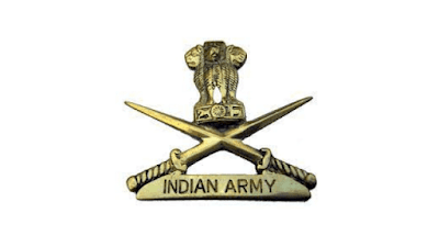 Top Army officer visits ahead places in Arunachal