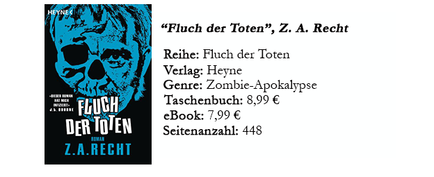 https://www.amazon.de/Fluch-Toten-Roman-Z-Recht-ebook/dp/B00E7PVNSC/ref=sr_1_1?s=digital-text&ie=UTF8&qid=1509392212&sr=1-1&keywords=Fluch+der+Toten
