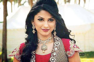 Rashi Modi (Rucha Hasabnis) Wiki, Biography, Age, boyfriend, Family, Net worth, Hobbies, and More