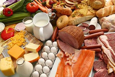 top 10 Protein Supplements