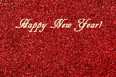happy new year shayari photos