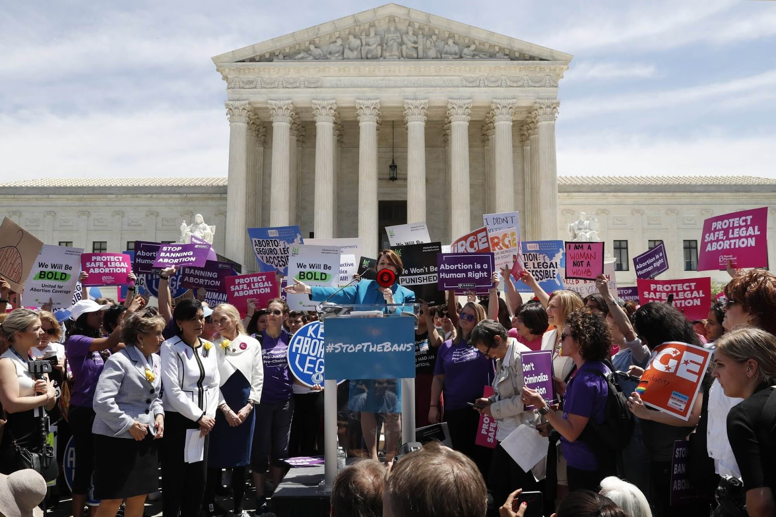 abortion,supreme court,vote,roe,rights,legislator,laws,campaign,biden,sen