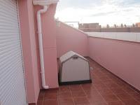 atico duplex en venta calle carinena villarreal terraza2