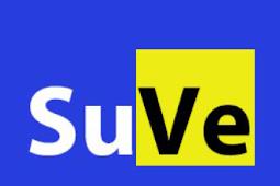 Suve Kodi Addon: Watch Over 6000+ TV Channels
