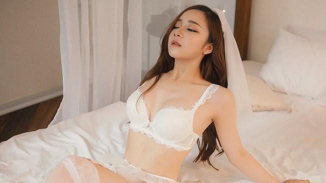 Viet Nam Hot Girl 10