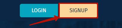Регистрация в AmarBit LTD