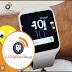 خطير : ما لا تعرفه عن الساعات الذكية Smartwatch