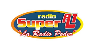 Radio Super A1 96.1 FM Tarma Junin