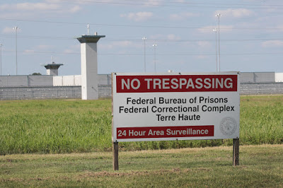 Opinion: Lisa Montgomery's federal execution may be death knell for death penalty