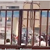 Manifestation des étudiants au Sénégal