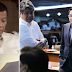 President Duterte Urges The Public To Replace Noisy And Arrogant Senators