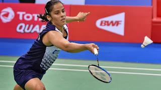 saina-sindhu-parinit-quarter-final