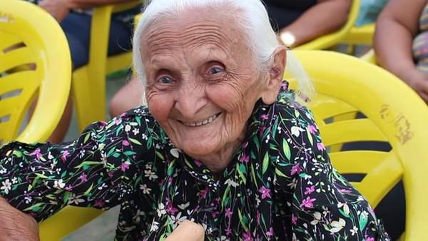 Acusado de assassinar idosa de 106 anos no Maranhão é condenado a 30 anos de prisão