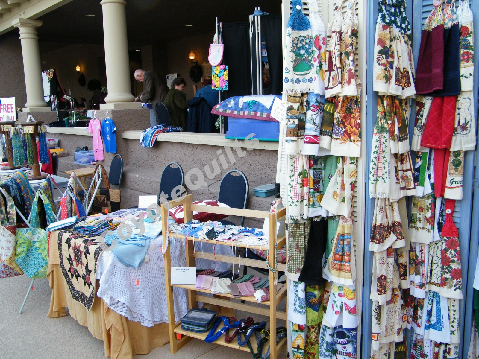 Arts And Craft Fairs In Ga