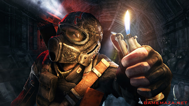 Metro-2033-Redux-PC-Game-Free-Download-Now