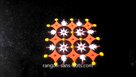 rangoli-ideas-using-paper-cups-253ai.jpg