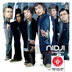 Download Lagu Nidji Terbaru