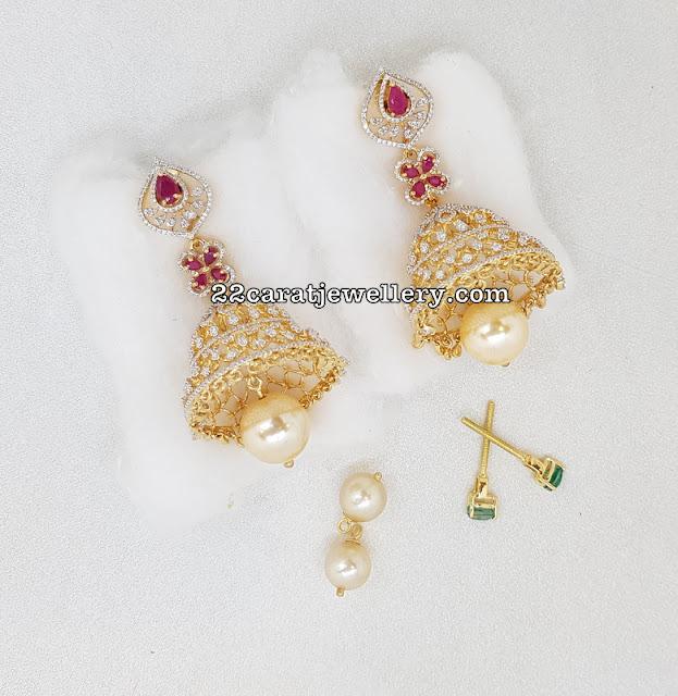 Kothari Jewellery Exhibitions in Bay Area