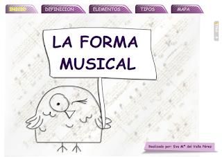 http://ticmusica.wix.com/la-forma-musical#!