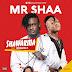 F! MUSIC: Mr Shaa Ft. Idowest - Shawarma | @FoshoENT_Radio