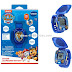 VTech Paw Patrol Chase Learning Watch, Chase