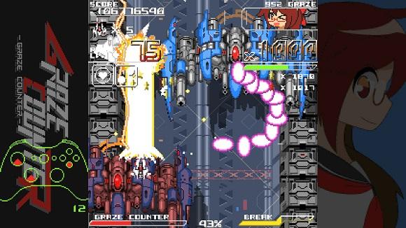 graze-counter-pc-screenshot-www.ovagames.com-2