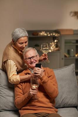 Elderly Care Plymouth