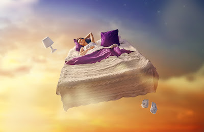 dreams and their interpretations