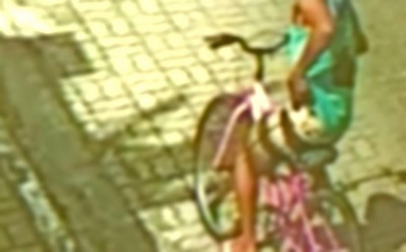 Ladrões armados em bicicletas fazem arrastão de celulares em vários bairros de Juazeiro (BA)
