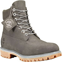 timberland 6 inch boots sale