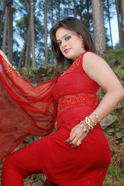 Hot Mujra Sobia Khan Pashto Live Nanga Mujra 2014-5765