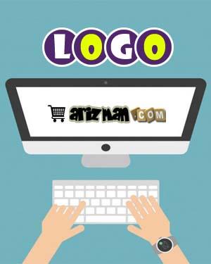Desain Logo - Buat Logo