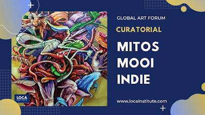 MITOS MOOI INDIE