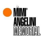 memorial-mimi-angelini