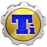 Titanium Backup Pro Key Root APK Full Patched
