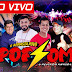 CD (AO VIVO) POP SOM NA FESTA DA INDEPENDENCIA NO ACARA 07/09/2018 ( MAESTRO DEYVISON E JEAN APOLLO)