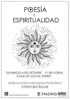 recital-de-poesia-miguel-angel-cervantes-solar