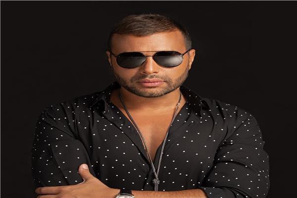 سرقة اغنية من المطرب رامى صبرى