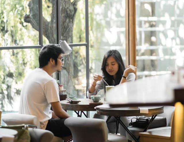 one eighty coffee menu harga, harga menu cafe one eighty coffee, one eighty coffee bandung instagram, lokasi one eighty coffee, harga one eighty coffee bandung