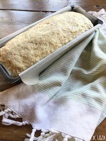 Pan-de-molde-antes-de-hornear