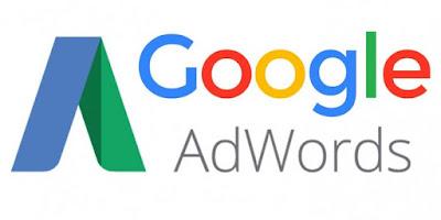 Apa itu Google Adsword dan sejarahnya.
