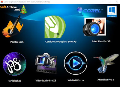 Corel-Suite-sc1