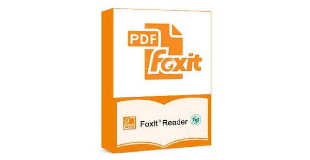 Foxit Reader 10 , تحميل Foxit Reader 10 , برنامج Foxit Reader 10 , تنزيل برنامج Foxit Reader 10 , حمل من الارشيف Foxit Reader 9 , حمل برابط مباشر 10, حمل برابط تورنت Foxit Reader 10 , برنامج قارىء الكتب الإليكترونية , قارىء ملفات بى دى إف , برنامج فتح ملفات البى دى إف , برنامج فوكست ريدر 2020 , Foxit Reader 9 , برنامج Foxit Reader 9 , تحميل Foxit Reader 9 , تنزيل Foxit Reader 9 , Foxit Reader 10 , foxit pdf reader , تحميل برنامج pdf , تحميل برنامج قارئ الكتب الالكترونية pdf